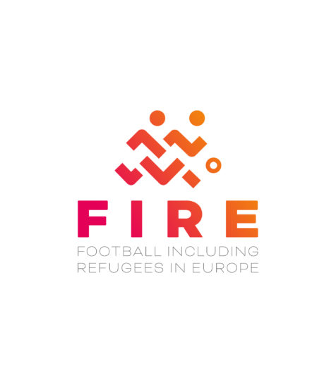 The project has been launched in Brussels!
