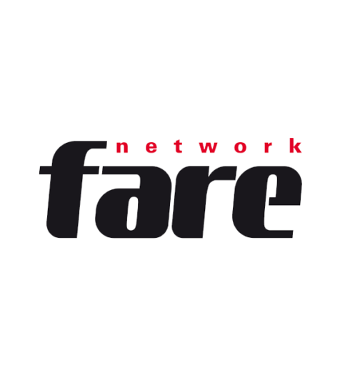 "6- The ""Refugees and Football Database"" of the Fare network"
