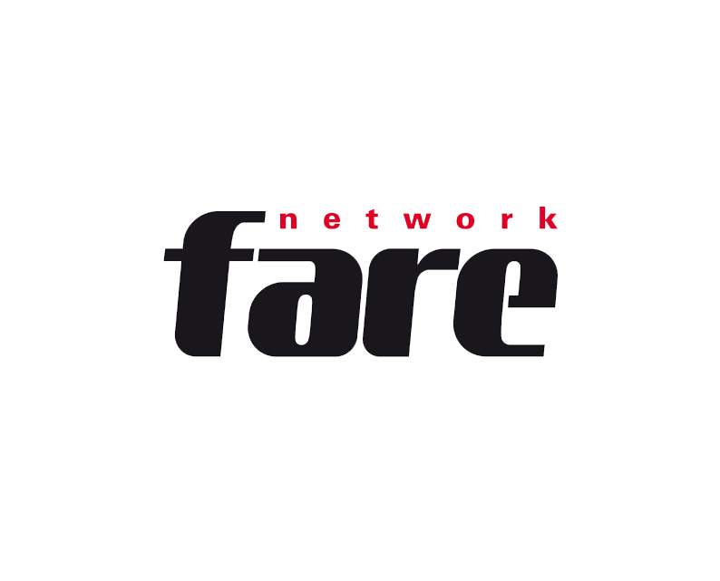 """6- The """"Refugees and Football Database"""" of the Fare network"""